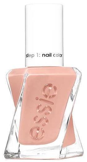 Nagų lakas Essie Gel Couture 504, 13.5 ml
