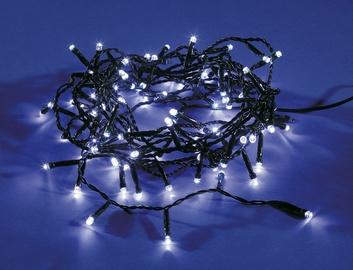 Elektrinė girlianda, 180 LED, 13.5 m