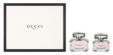 Gucci Bamboo 75ml EDP + 30ml EDP