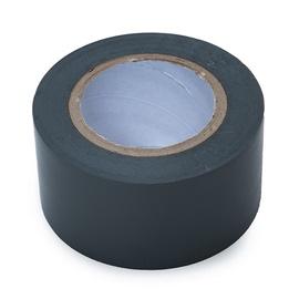 Tihendusteip Rec Balticvent 50 mm, 20 m, PVC