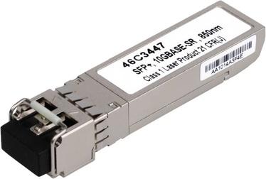 Lenovo M5 SFP+ Transceiver 46C3447
