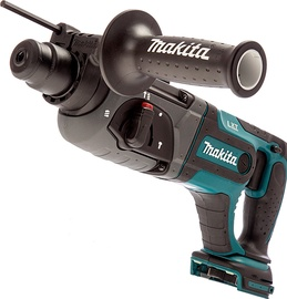 Makita DHR241Z 18V Cordless Hammer Drill without Battery