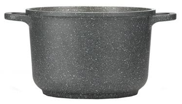 Delimano Stone Expert 20cm