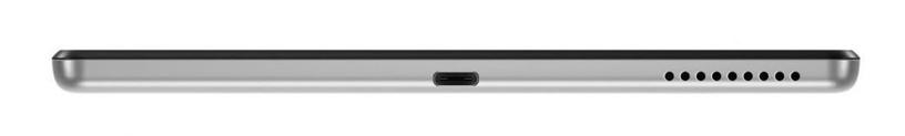Lenovo Tab M10 FHD Plus 4/128GB LTE Platinum Gray