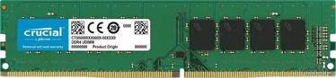 Operatīvā atmiņa (RAM) Crucial CT16G4DFD832A DDR4 16 GB