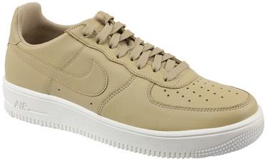 Nike Sneakers Air Force 1 848082-202 Beige 40