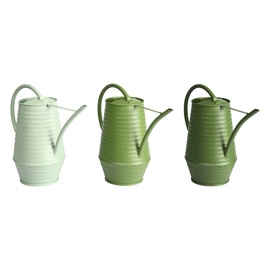 Lejkanna Esschert Design, zaļa
