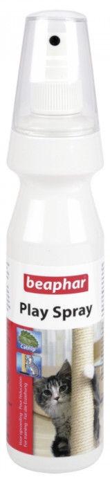 Beaphar Play Spray 150ml