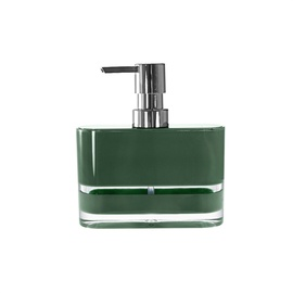 Domoletti Float B04405 Soap Dispenser 0.7l Green