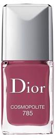 Dior Vernis Nail Polish 10ml 785