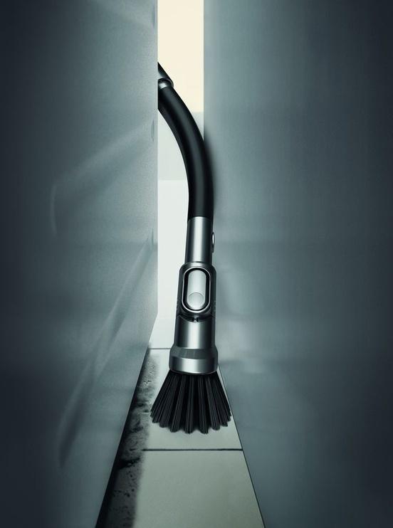 Пылесосы - швабры Dyson V8 Animal+