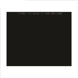 AIZSARGSTIKLS METIN.WH-GL90110 DIN12 (VAGNER SDH)