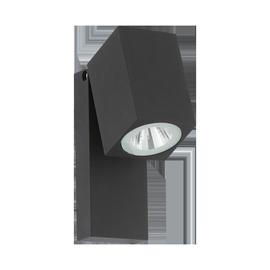 Eglo Sakeda 96286, 1 x 5W LED