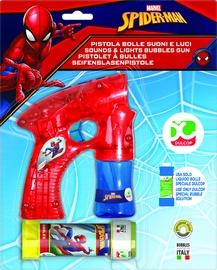 Muilo burbulų šautuvas Marvel Spiderman 500.090518