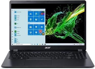"Nešiojamas kompiuteris Acer Aspire 3 A315-56-594WDX RNACFRA5IEW8033 Intel® Core™ i5, 8GB/256GB, 15.6"""