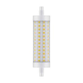 LED lempa Osram Line118 100 12,5W, R7S, 2700K