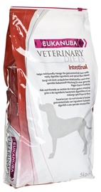 Eukanuba Veterinary Diets Intestinal Adult Dog 5kg
