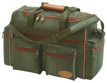 Makšķernieku soma Paladin 6013002 Deluxe, 53x28x22 cm