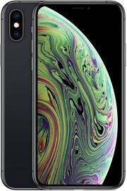 Mobilus telefonas Apple iPhone XS Max 256GB Space Grey