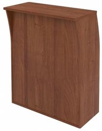 Reģistratūras galds Skyland Imago PC-1 Walnut