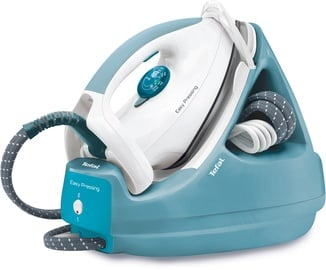 Tefal Steam Generator Easy Pressing GV5265
