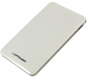 LC-Power LC-25U3-7 White