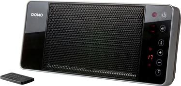 Электрический нагреватель Domo DO7341H, 2 кВт