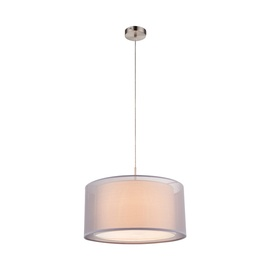 LAMPA GRIESTU THEO 15190H 3X40W E14 (GLOBO)
