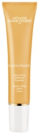 Jeanne Piaubert Radical Firmness Specific Lifting Eyelid Cream 10ml
