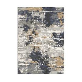 Paklājs Oriental Weavers Tpbaz Jout 109/JL2 X, 285x200 cm
