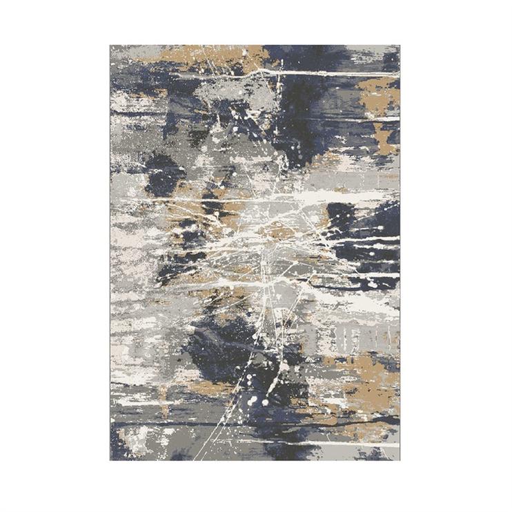 Kilimas Oriental Weavers Tpbaz Jout 109/JL2 X, 285x200 cm