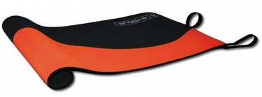 Sveltus Wave Mat 130x55cm Orange