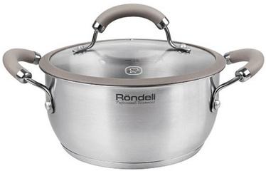 Rondell Balance Casserole 2.8l