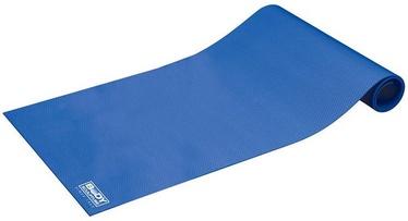 Body Sculpture BB 8310 Yoga Mat Blue