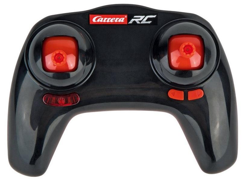 Carrera RC Flying Mario 501032
