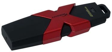 Kingston 256GB HyperX Savage USB 3.1