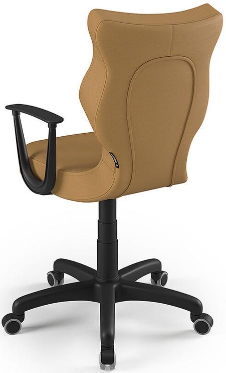 Entelo Chair Norm Black/Beige Size 6 VE26