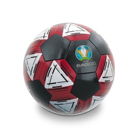 Bumba futbola uefa euro 13858