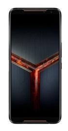 Asus ROG Phone II ZS660KL 8/128GB Black