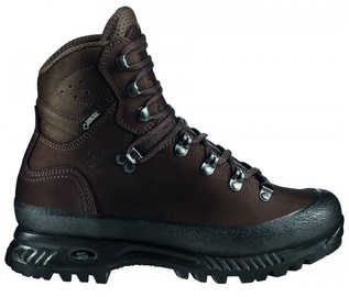 HanWag Nazcat Lady GTX Brown 40.5