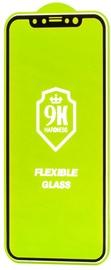 Wozinsky Full Cover Flexi Nano Glass Hybrid Screen Protector For Samsung Galaxy S20 FE