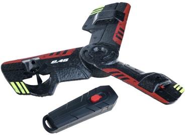 Игрушечный дрон Hoover Blade