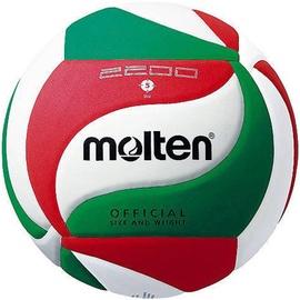 Volejbola bumba Molten V5M2200, 5