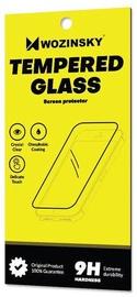Wozinsky Screen Protector For Nokia 6.1 Plus Envelope