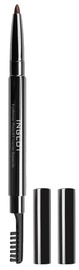 Inglot Eyebrow Pencil FM 0.20g 513