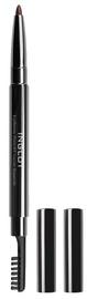 Inglot Eyebrow Pencil FM 0.20g 513