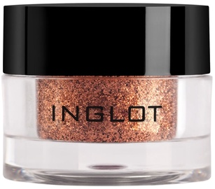 Inglot AMC Pure Pigment Eye Shadow 2g 63
