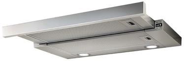 Встроенная вытяжка Elica ELITE26 IX/A/60 Stainless steel