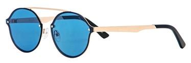 Paltons Lanai Opal Blue