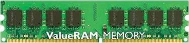 Kingston ValueRAM 8GB 1333MHz CL9 DDR3 KVR1333D3N9/8GBK